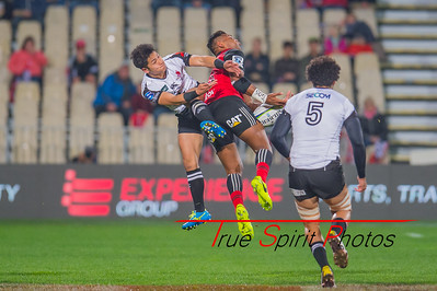 SupeRugby_Crusaders_vs_Sunwolves_14 04 2017 -26