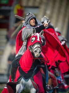 SupeRugby_Crusaders_vs_Sunwolves_14 04 2017 -12