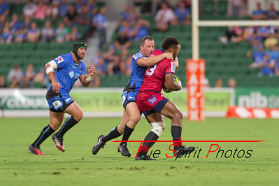 SupeRugby_Western_Force_vs_Reds_02 03 2017-14