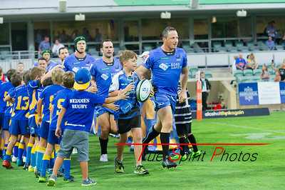 SupeRugby_Western_Force_vs_Reds_02 03 2017-7