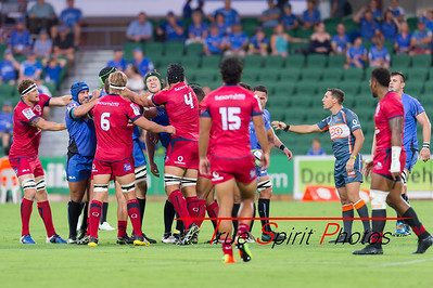 SupeRugby_Western_Force_vs_Reds_02 03 2017-11