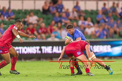 SupeRugby_Western_Force_vs_Reds_02 03 2017-21