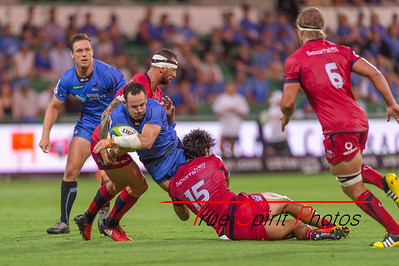 SupeRugby_Western_Force_vs_Reds_02 03 2017-17