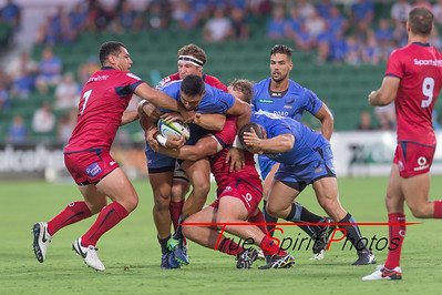 SupeRugby_Western_Force_vs_Reds_02 03 2017-12