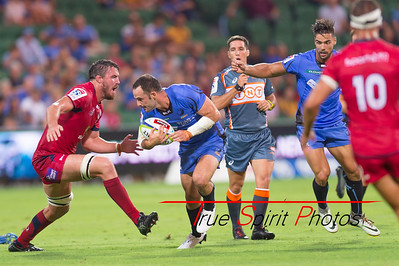 SupeRugby_Western_Force_vs_Reds_02 03 2017-23