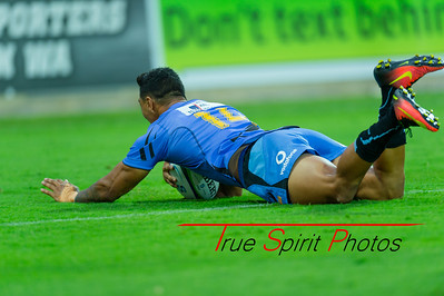 SupeRugby_Western_Force_vs_Reds_02 03 2017-10