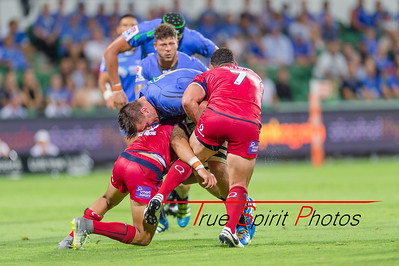 SupeRugby_Western_Force_vs_Reds_02 03 2017-26