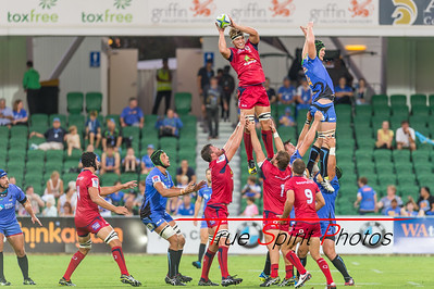 SupeRugby_Western_Force_vs_Reds_02 03 2017-15