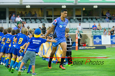 SupeRugby_Western_Force_vs_Reds_02 03 2017-9