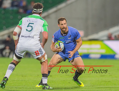 Super_Rugby_Western_Force_vs_Highlanders_20 05 2017-25