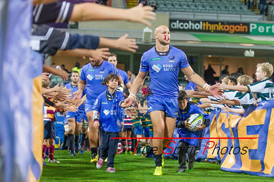 Super_Rugby_Western_Force_vs_Highlanders_20 05 2017-11
