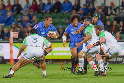 Super_Rugby_Western_Force_vs_Highlanders_20 05 2017-24