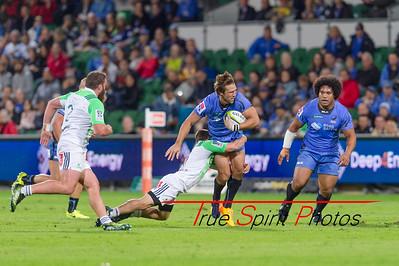 Super_Rugby_Western_Force_vs_Highlanders_20 05 2017-19