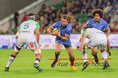 Super_Rugby_Western_Force_vs_Highlanders_20 05 2017-32