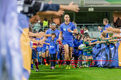 Super_Rugby_Western_Force_vs_Highlanders_20 05 2017-10