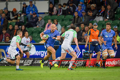 Super_Rugby_Western_Force_vs_Highlanders_20 05 2017-21