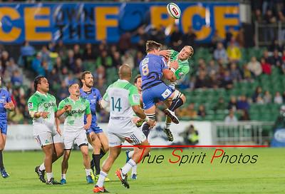 Super_Rugby_Western_Force_vs_Highlanders_20 05 2017-37