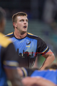 Super_Rugby_Western_Force_vs_Highlanders_20 05 2017-2