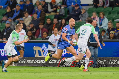 Super_Rugby_Western_Force_vs_Highlanders_20 05 2017-20
