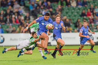 Super_Rugby_Western_Force_vs_Highlanders_20 05 2017-40