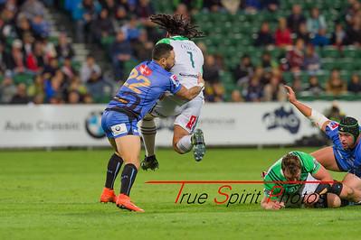 Super_Rugby_Western_Force_vs_Highlanders_20 05 2017-39