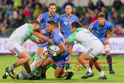 Super_Rugby_Western_Force_vs_Highlanders_20 05 2017-36