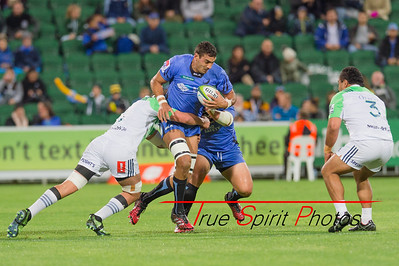 Super_Rugby_Western_Force_vs_Highlanders_20 05 2017-17