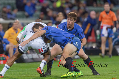 Super_Rugby_Western_Force_vs_Highlanders_20 05 2017-14