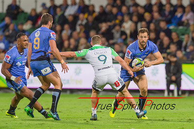 Super_Rugby_Western_Force_vs_Highlanders_20 05 2017-27