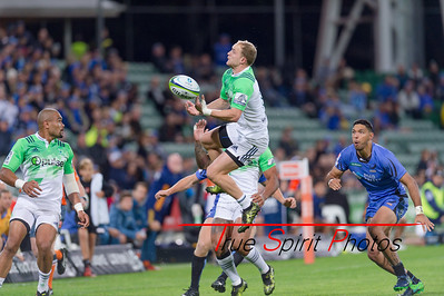 Super_Rugby_Western_Force_vs_Highlanders_20 05 2017-13
