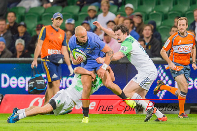 Super_Rugby_Western_Force_vs_Highlanders_20 05 2017-22