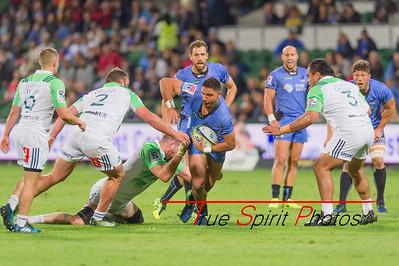 Super_Rugby_Western_Force_vs_Highlanders_20 05 2017-35
