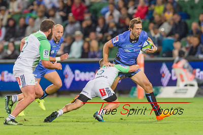 Super_Rugby_Western_Force_vs_Highlanders_20 05 2017-18