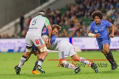 Super_Rugby_Western_Force_vs_Highlanders_20 05 2017-34