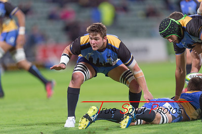 Super_Rugby_Western_Force_vs_Highlanders_20 05 2017-3