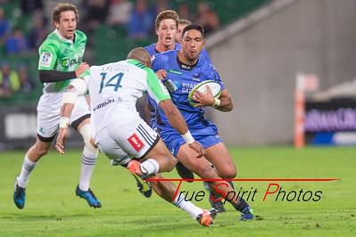 Super_Rugby_Western_Force_vs_Highlanders_20 05 2017-42