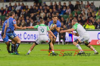 Super_Rugby_Western_Force_vs_Highlanders_20 05 2017-28