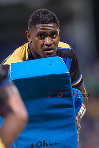 Super_Rugby_Western_Force_vs_Highlanders_20 05 2017-4