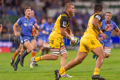 Super_Rugby_Western_Force_vs_Hurricanes_03 06 2017-18