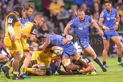 Super_Rugby_Western_Force_vs_Hurricanes_03 06 2017-27