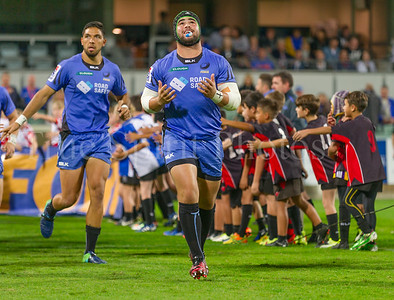 Super_Rugby_Western_Force_vs_Hurricanes_03 06 2017-15