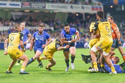 Super_Rugby_Western_Force_vs_Hurricanes_03 06 2017-25