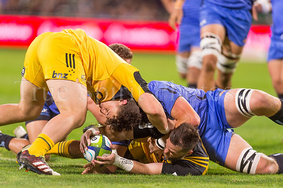 Super_Rugby_Western_Force_vs_Hurricanes_03 06 2017-16