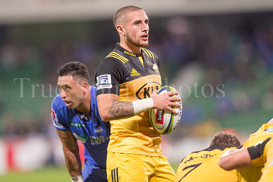 Super_Rugby_Western_Force_vs_Hurricanes_03 06 2017-43