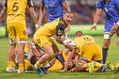 Super_Rugby_Western_Force_vs_Hurricanes_03 06 2017-34