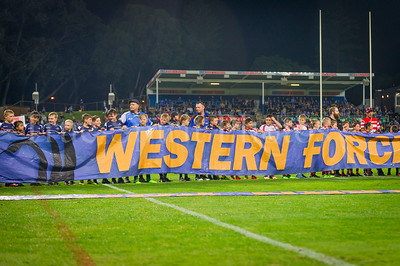 Super_Rugby_Western_Force_vs_Hurricanes_03 06 2017-8