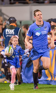 Super_Rugby_Western_Force_vs_Hurricanes_03 06 2017-11