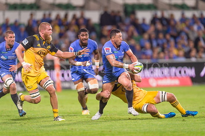 Super_Rugby_Western_Force_vs_Hurricanes_03 06 2017-23