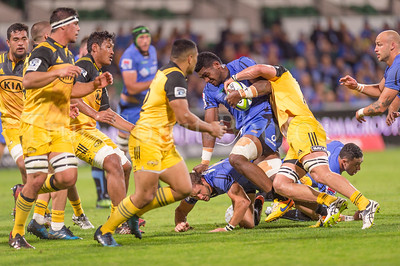 Super_Rugby_Western_Force_vs_Hurricanes_03 06 2017-24