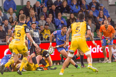Super_Rugby_Western_Force_vs_Hurricanes_03 06 2017-26